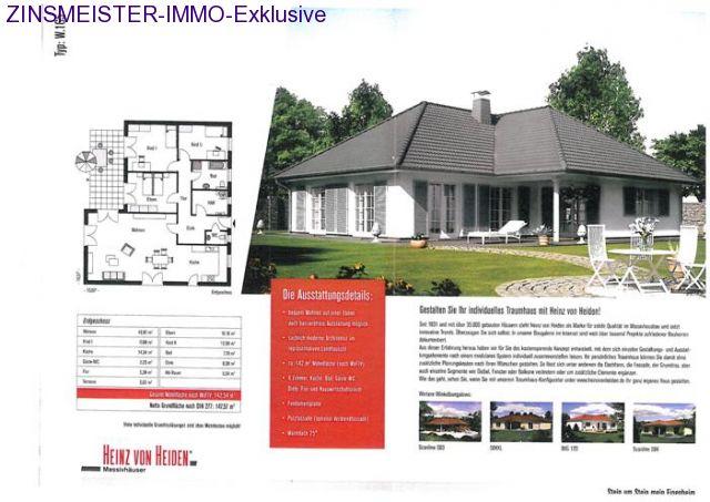 immobilien pfalz saarpfalz saarland nordrhein westfalen hessen h user. Black Bedroom Furniture Sets. Home Design Ideas